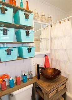 bathroom craft ideas 10 bathroom decor ideas for bathroom diy crafts you home design
