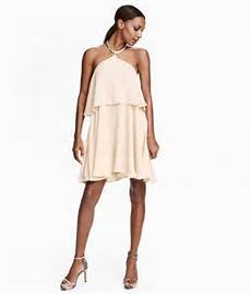 H Und M Kleid - these h m dresses are for summer fashion