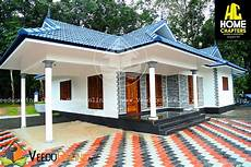 kerala style house plans with cost stunning 3 bedroom traditional low cost kerala home design