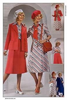 mode annee 1970 vetements 201 pingl 233 par manola sourideth sur 1960 1970 mode en 2020