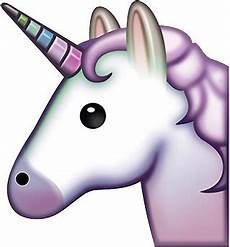 Emoji Malvorlagen Unicorn Quot Unicorn Emoji Transparent Quot Stickers By Lanhooton
