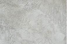 strukturputz innen streichen free images texture floor wall tile empty material