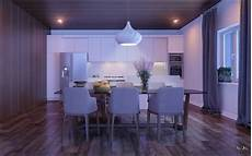 cool dining room design for stylish cool dining room design for stylish entertaining home decoz