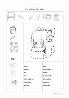 free printable worksheets classroom 18623 classroom objects worksheet free esl printable worksheets made by teachers