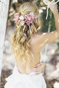 most outstanding simple wedding hairstyles the wow style