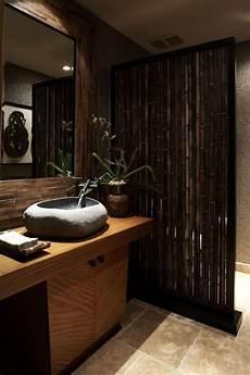 Zen Spa Bathroom Ideas by 25 Peaceful Zen Bathroom Design Ideas Decoration