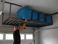 mensole per garage mygarage allestimento box e garage su misura