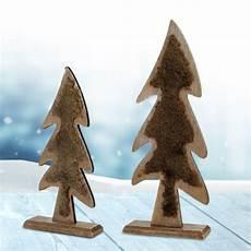 Deko Tannenbaum Holz - deko tannenbaum aus holz mit gravur besinnliche