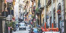 4 Things Travelers Should Before Driving In Italy