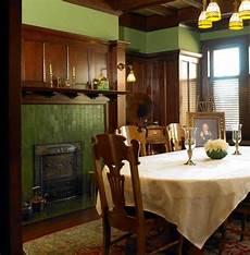 a restoration dream come true arts crafts homes and