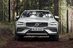 Volvo Xc90 Modelljahr 2020  Cars Review Release