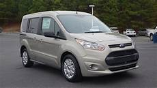 2014 ford transit connect what s new review test drive