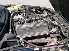 active cabin noise suppression 1992 gmc safari engine control saab 900 turbo cabriolet auto d epoca curiosit 224 video e foto