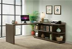 home office furniture nashville riverside home office return desk 28033 b f myers