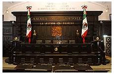 what form of government does mexico have federal government of mexico wikipedia