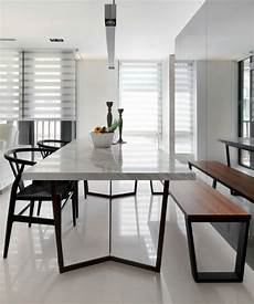 Best Dining Tables by 5 Modern Marble Dining Table 5 5 Modern Marble Dining Table 5