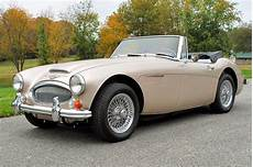 clarkson s classic cars quick list classic sports cars ever made