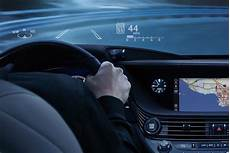 2019 mazda heads up display concept redesign and review