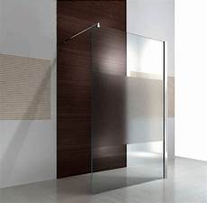 Walk In Dusche Milchglas - 6 moderne duschen