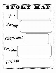 story map worksheet grade 4 11623 stories grades 1 3 teaching ink printable workbook incihard