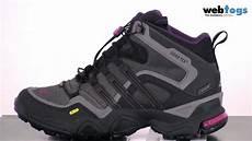 adidas terrex adidas terrex fast x fm gtx mid hiking boots lightweight
