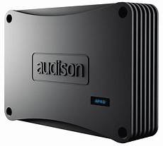 audison ap4 d prima 4 channel lifier safe and sound hq