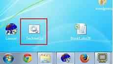 batch file copy folder to another location create batch file to copy folders on network location in windows 7 technet 2u
