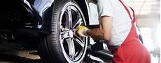 Garage Renault Escalquens R 233 Vision V 233 Hicule Orens