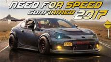 Need For Speed 2018 Need For Speed 2017 Confirmed Release Before March 2018