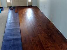 pavimento in legno flottante parquet parma marina di massa prezzi pavimenti in legno