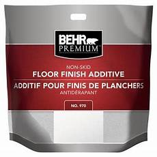behr behr non skid floor finish additive 85g 97024 home depot canada for the home
