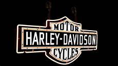harley davidson neon sign dspn 63x33x5 5 s31 walworth 2016