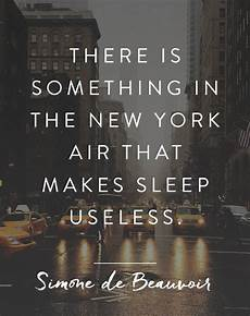 New York Malvorlagen Quotes The 10 Best Quotes About New York City Purewow