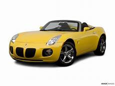 blue book value used cars 2007 pontiac solstice instrument cluster 2007 pontiac solstice read owner and expert reviews prices specs