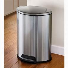 Industrial Kitchen Garbage Cans by Installing Kitchen Garbage Cans Loccie Better Homes