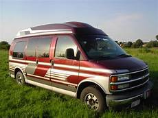 all car manuals free 1996 chevrolet express 1500 electronic toll collection 1996 chevrolet express pictures cargurus