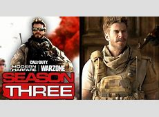 call of duty modern warfare data pack