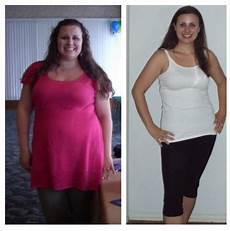 Weight Watchers Erfolge - lifetime weight watchers success story 110 pounds and