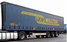 Malvorlagen Lkw Walter Lkwa 0506596 Lkw Walter In Vlissingen Oost Coen
