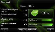 coyote series r link mode d emploi r link evolution syst 232 me renault easy connect