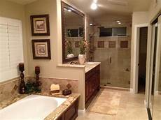 best bathroom remodel ideas orange county bathroom remodeling kitchen remodeling home design build contractors