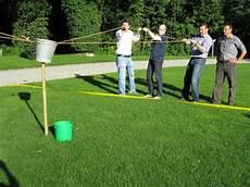 team building switzerland team challenge outdoor conray ch