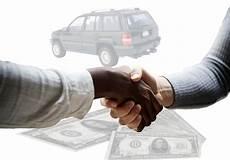 meilleur taux credit voiture conseils astucieux pour obtenir le meilleur taux de cr 233 dit