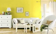 Wirkung Farben In Räumen - wirkung farben selbst de