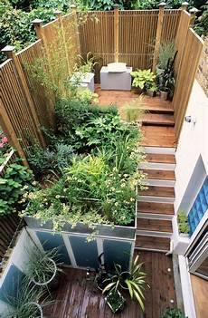 amenager petit jardin 42166 am 233 nagement petit jardin de ville 12 id 233 es sur des jardins comme 224 la cagne