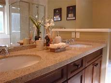 countertop for bathroom large and beautiful photos