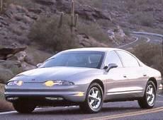 how cars work for dummies 1998 oldsmobile aurora free book repair manuals 1998 oldsmobile aurora pricing reviews ratings kelley blue book