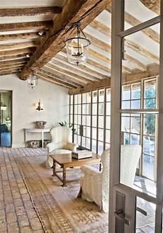 35 gem 252 tliche wohnzimmer design ideen mit holzbalken