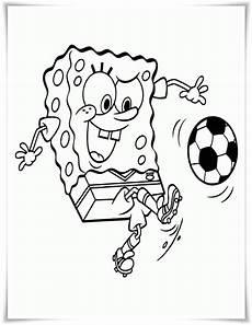 Ausmalbilder Kostenlos Zum Ausdrucken Spongebob Ausmalbilder Zum Ausdrucken Ausmalbilder Spongebob