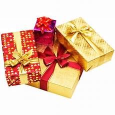 D 233 Couvrez Nos Coffrets Et Id 233 Es Cadeaux Pour No 235 L